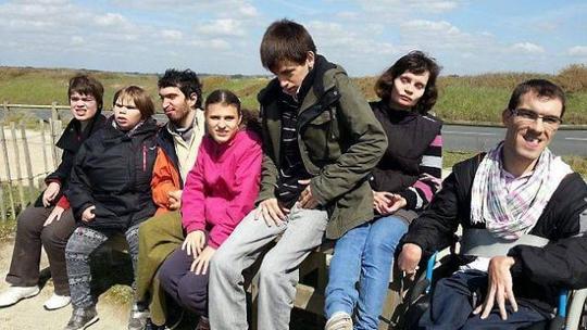 Une-rando-en-faveur-des-enfants-de-lespoir-dimanche-1414503095