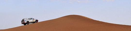 Rallye-des-gazelles-1-1414503147