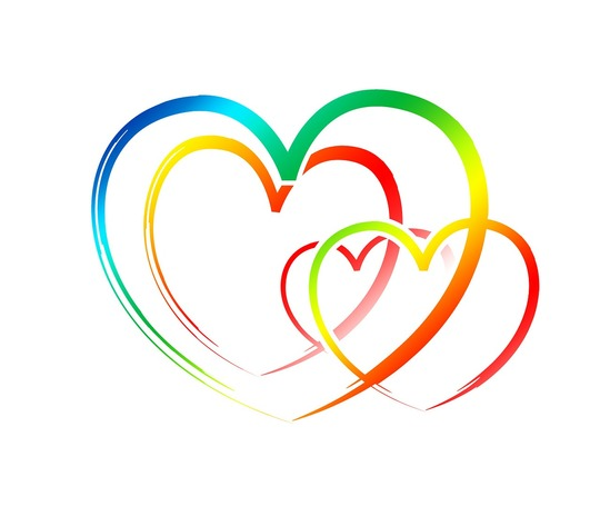Heart-102690_1280_pixabay.com__coeurs_4___couleurs_-1414506630