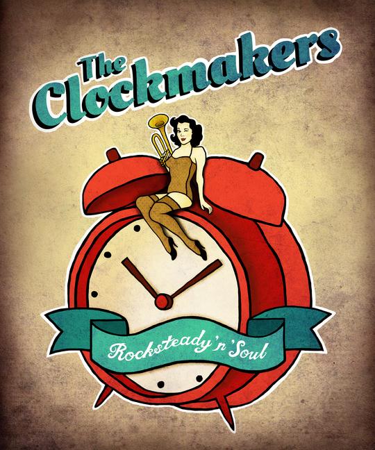 Theclockmakerstaillemoyen-1414509270