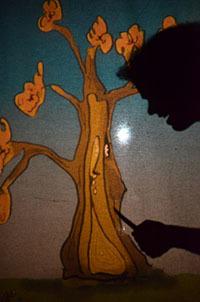Homme_arbre2-1414511723