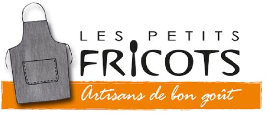 Logo_lpf-1414512538