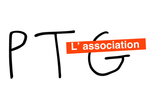 Logo_ptg-1414517682