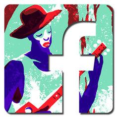 Facebook-1414528085