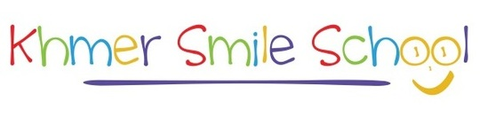 Khmersmileschool-web-600x370-1414528338