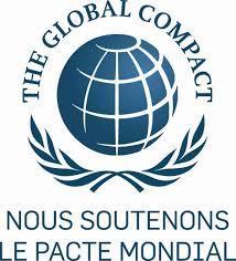 Logo_global_compact-1414531492