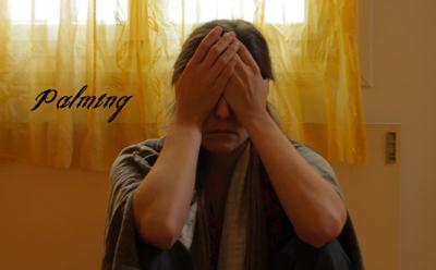 Palming1-1414532742