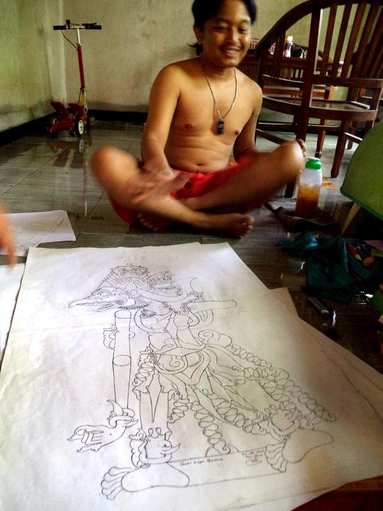Drawing-1414536984