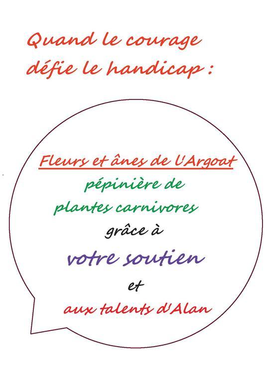 Images_du_projet_vers_pdf-1414578359