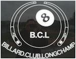 Logo_billard-1414581706