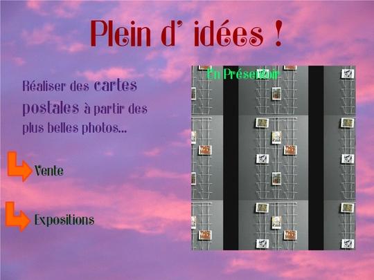 Diapo_16-1414582008