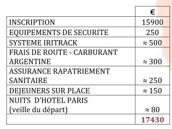 Budget-1414615255