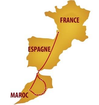 Parcours-1414665679