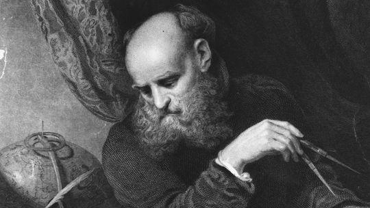 Galileo-galilei-nachdenkend-540x304-1414670962