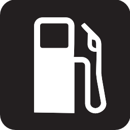 Pictograms-nps-gas-station-1414671537
