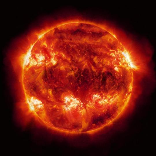 Le-soleil-1414671776