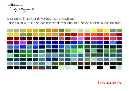 Plaquette-05_nuancier_540-1414681269