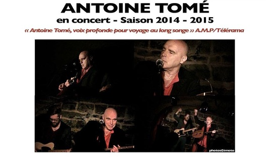 Antoine_live_kkbb-1414684060