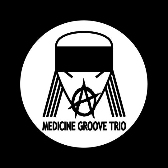 Medicine_groove_logo-1414685456