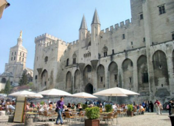 Avignon2-1414688040