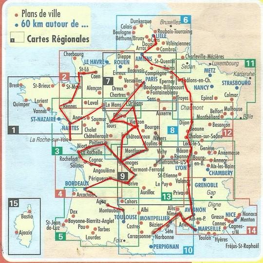 Carte_parcours-1414694935