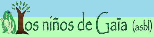 Banderole_perso3-1414701472