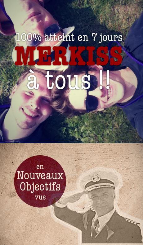 Merkiss-1414711598