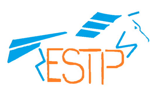 Logo3-1414747417