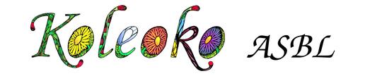 Koleoko_asbl_-_logo_officiel_v2.0-1414761579
