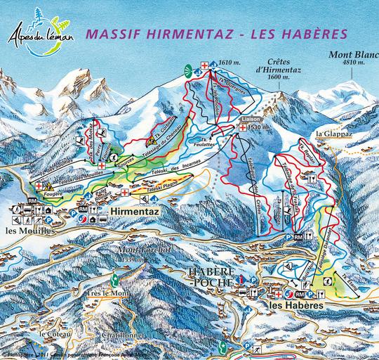 Plan-pistes-hirmentaz-haber2011-logo-adl-petit-1386-1414763472
