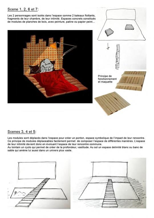 Recherches_sc_no_anatole_et_alma-page-001-1414765095