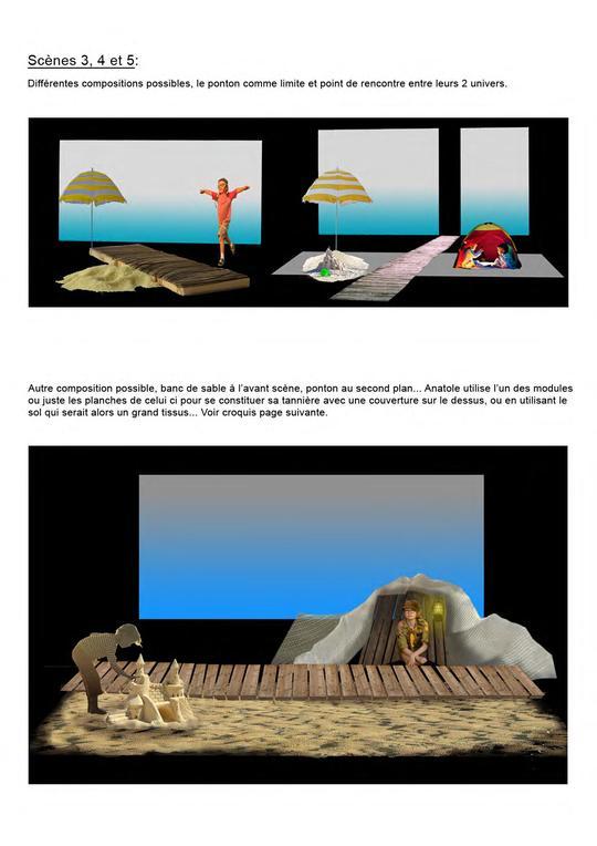 Recherches_sc_no_anatole_et_alma-page-002-1414765111