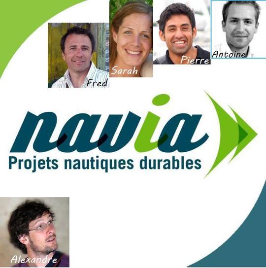Membres_navia-1414772608