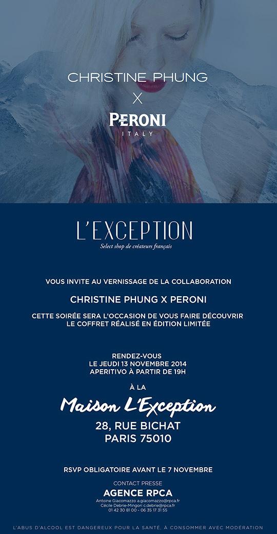 Cp_x_peroni_-_invitation_web-1414773018
