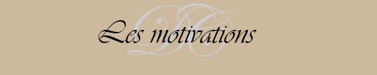 Les_motivations-1414848100