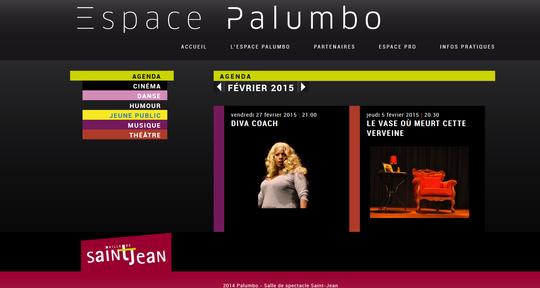 Dc_at_espace_palumbo-1414851445