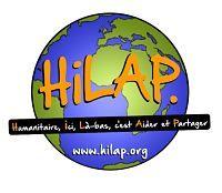 Logo_hilap_opt-1414923874