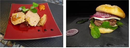 Double_burger_et_foie_gras-1414933095
