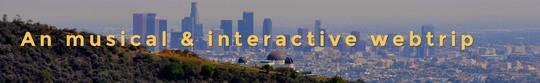 A_webtrip___interactiv-1414938309