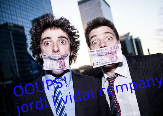 Ooups_cie_jordi_l_vidal___spictacle-1414943469