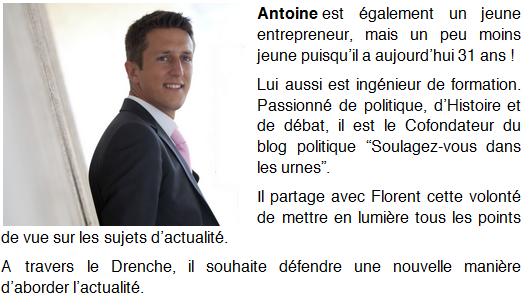 Antoine_2-1414944844
