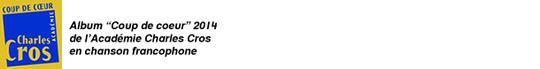 Logocdc_-_kkbb_2-1415010171