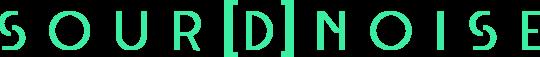 Logo-typo-sourdnoise_vert-1415016070