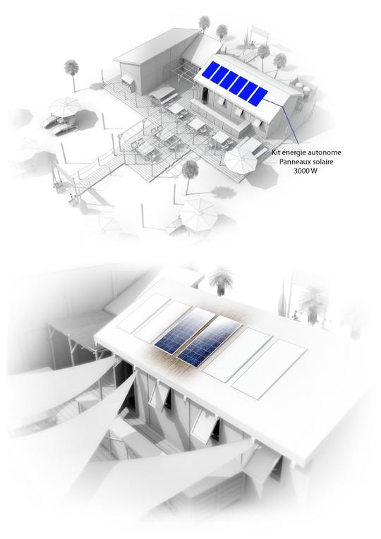 Kit-autonome-1415027600