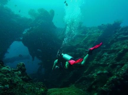Wreck_diving-1415029433
