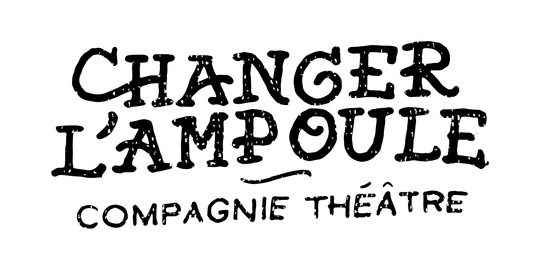 Logo-changerlampoule-1415035868