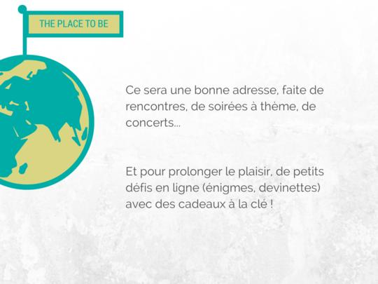 Parce_que-5-1415036720