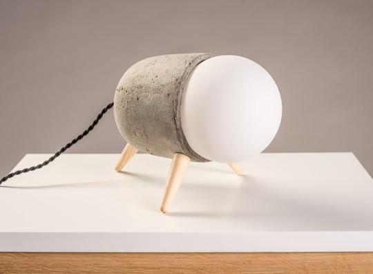 Lampe-pig-koska2014-1415042644