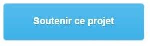 Soutenir_ce_projet-1415045543