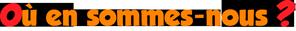 Ouensommesnous-1415047517